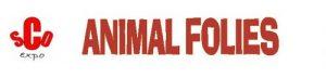 Animal Folies